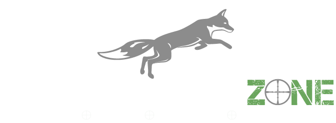 Night Vision Zone - NVZ